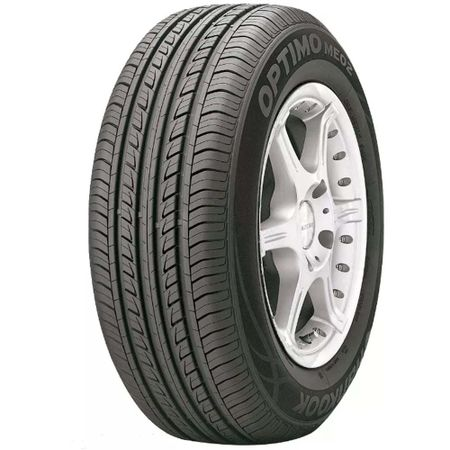HANKOOK-OPTIMO-MEO---1