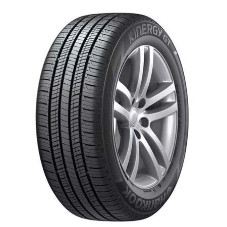 HANKOOK-KINERGY-01