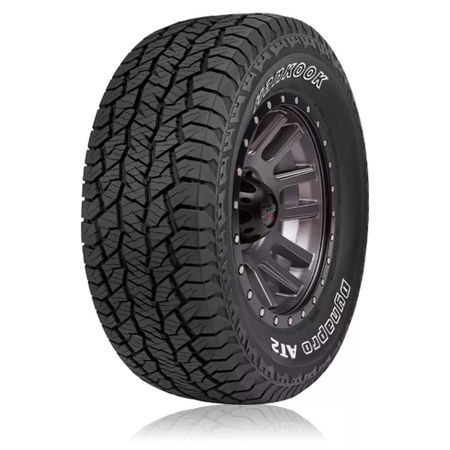HANKOOK-DYNAPRO-AT2-01