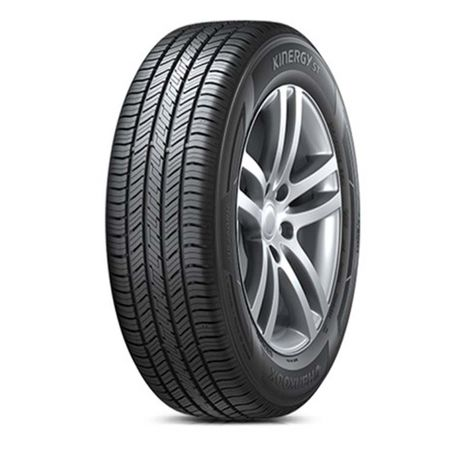 HANKOOK-KINERGY-H735---01