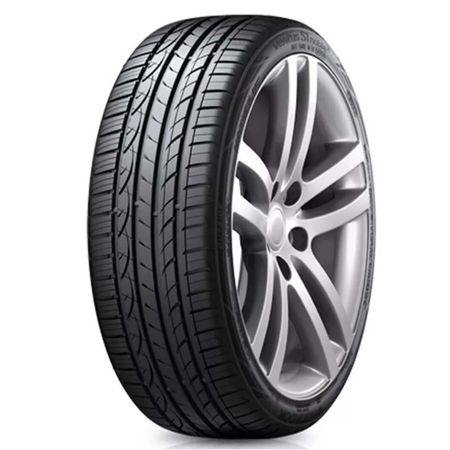 HANKOOK-VENTUS-NOBLE-01