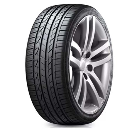 HANKOOK-VENTUS-NOBLE2-01