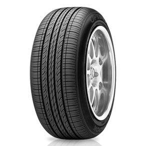 pneu-235-55-r18-100h-optimo-h426-hankook-01