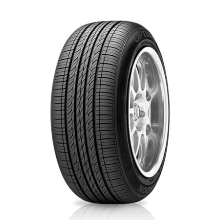 pneu-185-60-r15-84h-optimo-h426-hankook-01