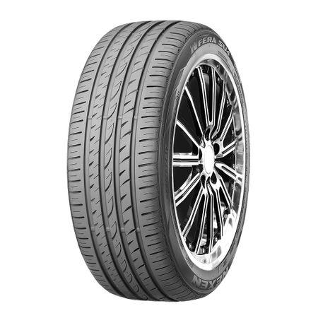 pneu-nfera-su4-nexen-01