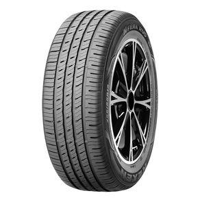 pneu-nfera-ru5-nexen-01