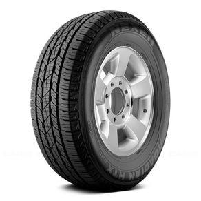 pneu-roadian-htx-rh5-nexen-01