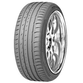 pneu-n8000-nexen-01.jpg