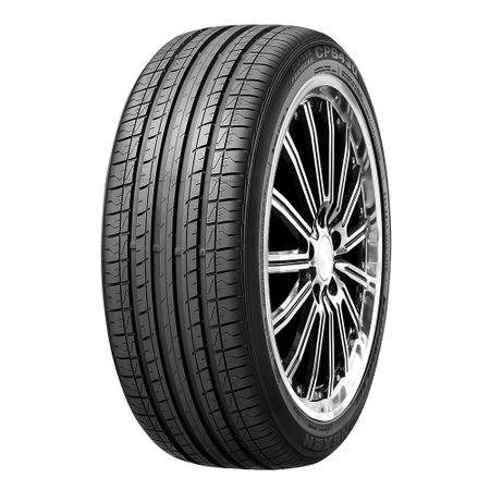 pneu-cp643a-nexen-01