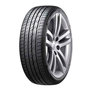 pneus-s-fit-as-lh01-laufenn-01