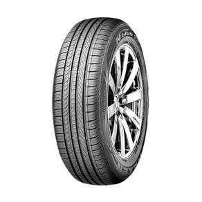 pneu-nblue-eco-sh01-nexen-01