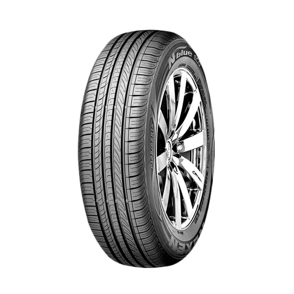 Pneu Nexen Nblue Eco 165/60 R14 75h