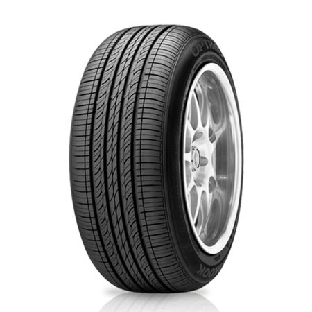 pneu-195-50-r16-84h-optimo-h426-hankook_01