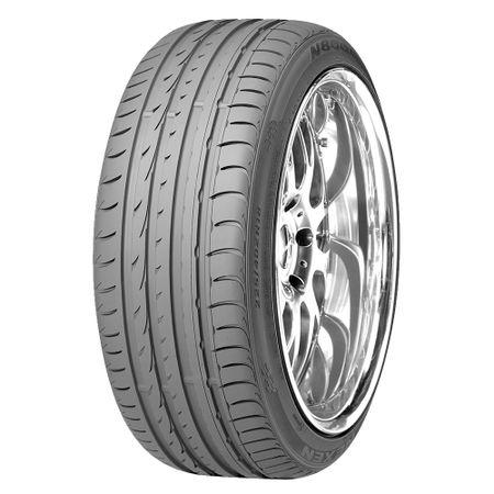 pneu-225-40-r19-93w-xl-n8000-nexen_01