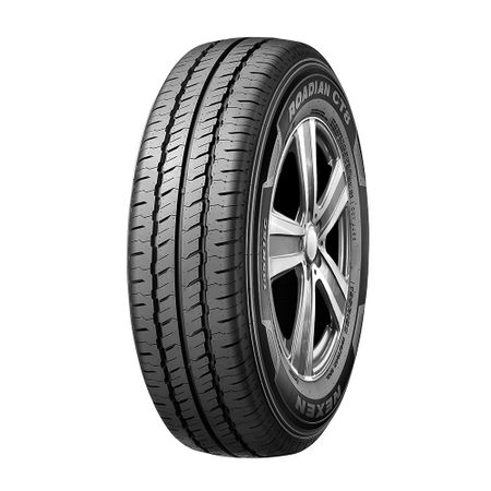 pneu--195-75-r16-110-108t-roadian-ct8-nexen_01