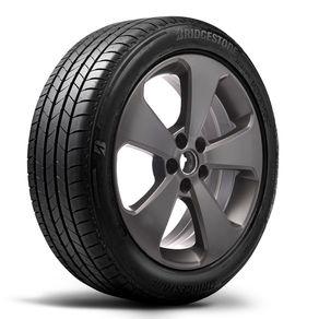 pneu-225-45-r18-turanza-t005-bridgestone-01