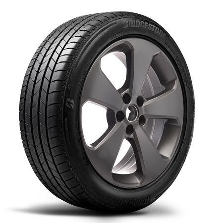 pneu-235-45-r18-turanza-t005-rft-bridgestone-01