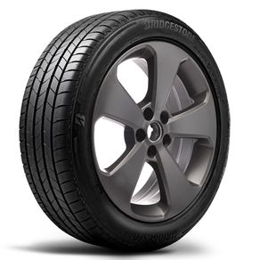 pneu-245-40-r19-turanza-t005-rft-bridgestone-01