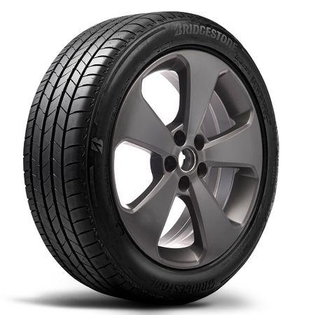 pneu-225-40-r19-turanza-t005-rft-bridgestone-01