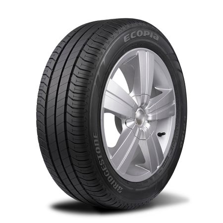 pneu-195-55-r15-ecopia-ep150-bridgestone-01