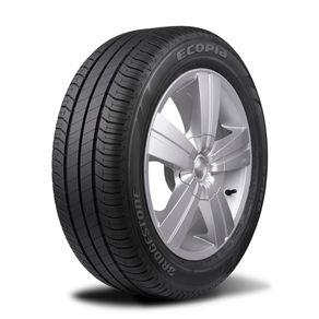 pneu-205-60-r16-ecopia-ep150-bridgestone-01