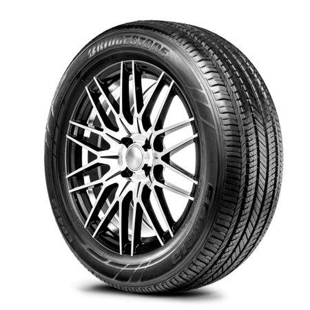 pneu-205-55-r17-ecopia-ep422-plus-bridgestone-01
