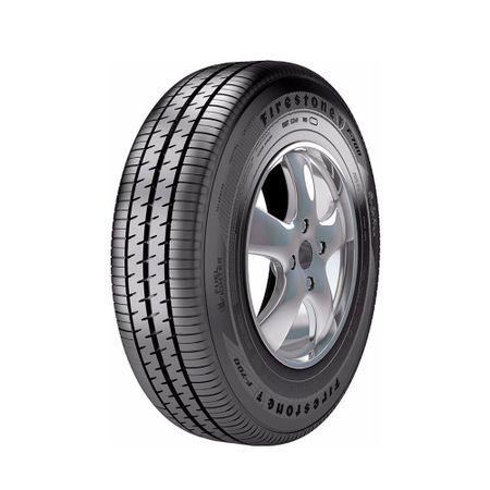pneu-175-70-r13-f-700-firestone-01