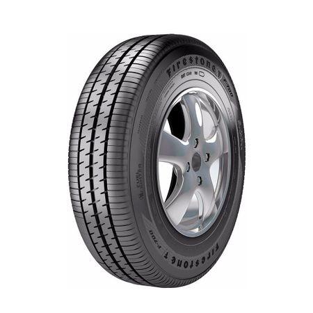 pneu-175-70-r14-f-700-firestone-01