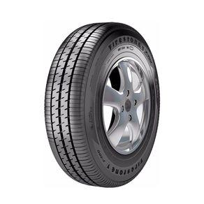 pneu-175-65-r14-f-700-firestone-01