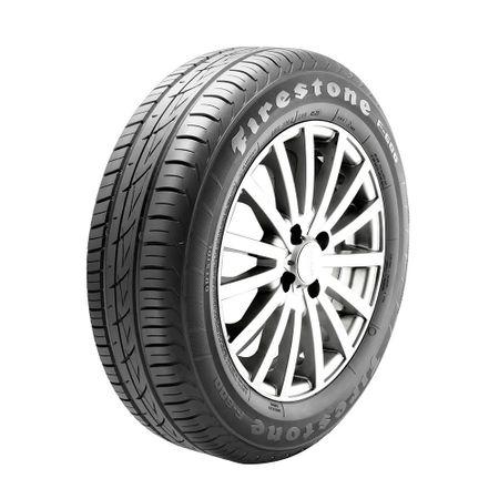 pneu-195-60-r15-f-600-firestone-01