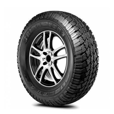 pneu-205-70-r15-dueler-a-t-d693-01