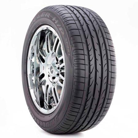 pneu-265-50-r19-110w-dueler-hp-sport-bridgestone-01