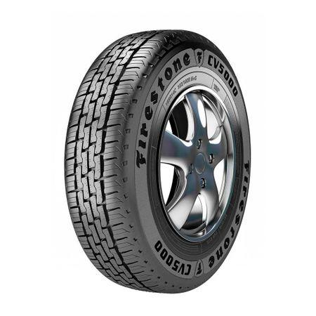pneu-225-70-r15-cv500-firestone-01