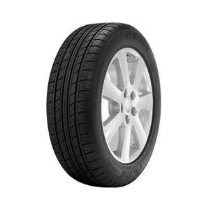 pneu-175-70-r14-fuzion-bridgestone-01