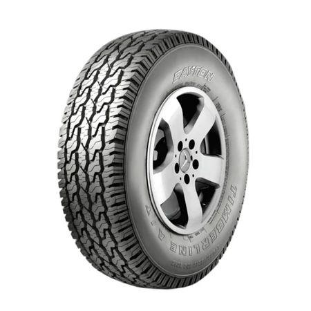 pneu-235-75-r15-timberline-at-dayton-by-bridgestone-01