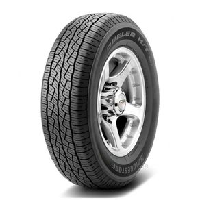 pneu-225-65-r17-dueler-ht-687-bridgestone-01
