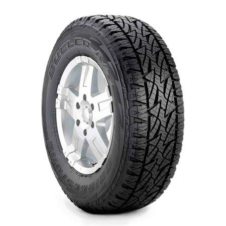pneu-225-65-r17-dueler-at-revo-2-bridgestone-01