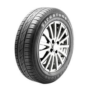 pneu-205-55-r16-f600-firestone-01