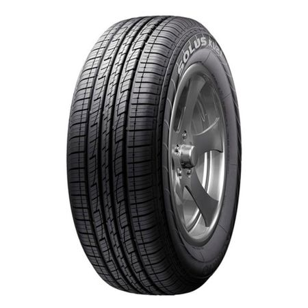 pneu-235-60-r18-eco-solus-kl21-kumho-01