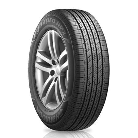 pneu-235-60-r17-dynapro-hp2-ra33-hankook-01