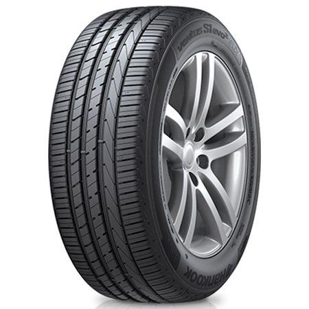 pneu-275-45-r20-ventus-s1-evo2-k117a-hankook-01