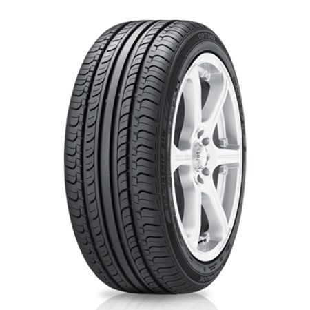 pneu-215-55-r17-optimo-k415-hankook-01