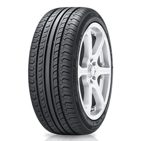 pneu-225-45-r18-optimo-k415-hankook-01