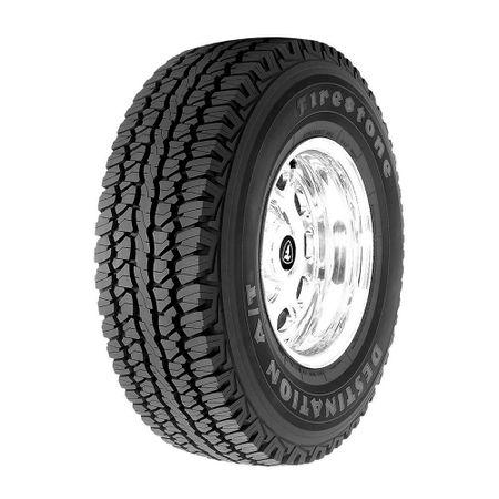 pneu-225-70-r16-destination-a-t-firestone-01
