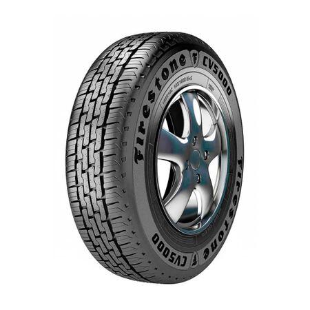 pneu-185-80-r14-cv5000-firestone-01