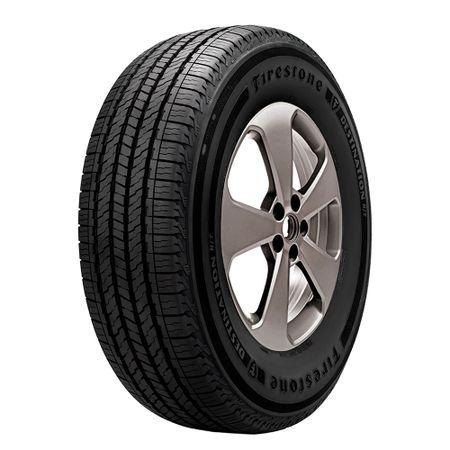 pneu-255-60-r18-destination-ht-firestone-01