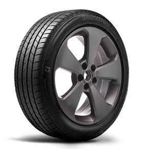 pneu-205-55-r17-turanza-t005-bridgestone-01
