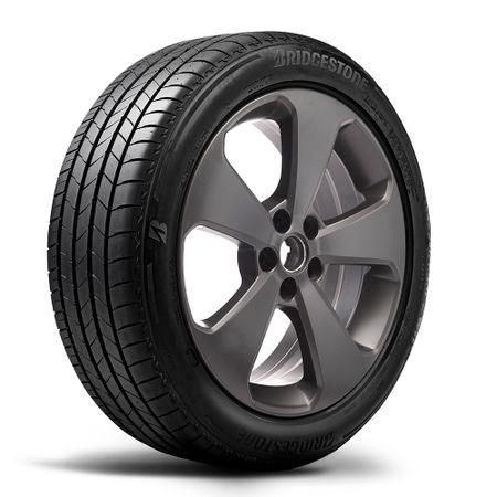 pneu-225-45-r17-turanza-t005-bridgestone-01