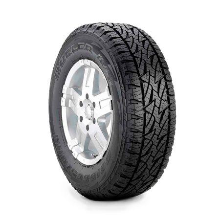 pneu-175-70-r14-dueler-at-revo-2-bridgestone-01