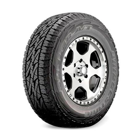 pneu-205-65-r15-dueler-at-revo-2-bridgestone-01